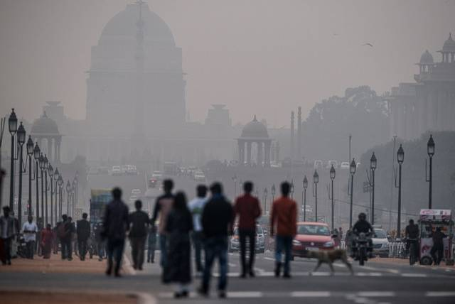Ban On Diesel Car - Boon Or Bane For India?