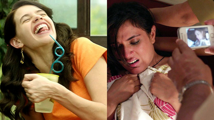10 Most Underrated Bollywood Movies In 2015 That You Must Watch Before The Year Ends