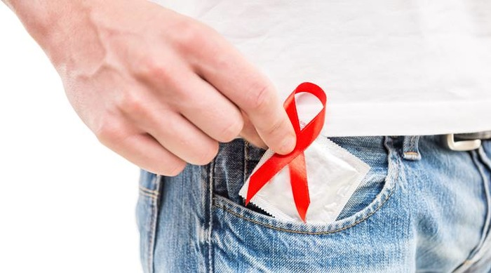 Indian-American Comes Up With 'super Condom' To Combat HIV And AIDS!