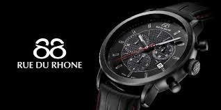 Top Inspiring Watches Of 2015  -  88 Rue Du Rhone