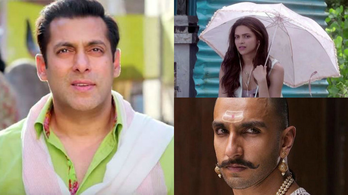 7 Bollywood Celebrities Didn't Charge For Their Movies