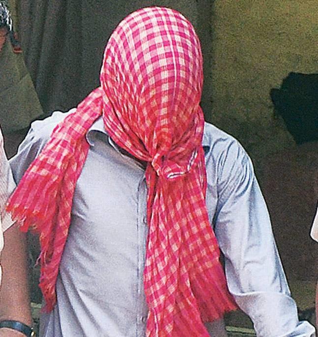 10 Unknown Facts About December 16 Juvenile Rapist!