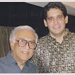 Happy Birthday Sri Ameen Sayani