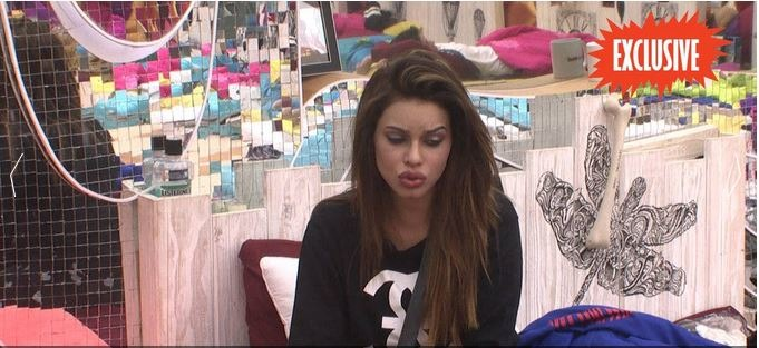 Bigg Boss 9: 5 Things Gizele Thakral Spoke After Her Elimination