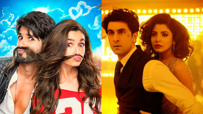 Throwback: 10 Biggest Big Budget Flops Of 2015 In Bollywood