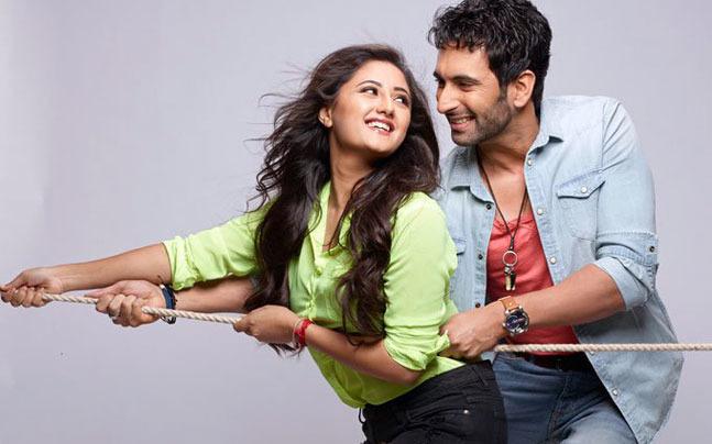 Its Over! Rashami Desai And Nandish Sandhu Are Getting Divorced