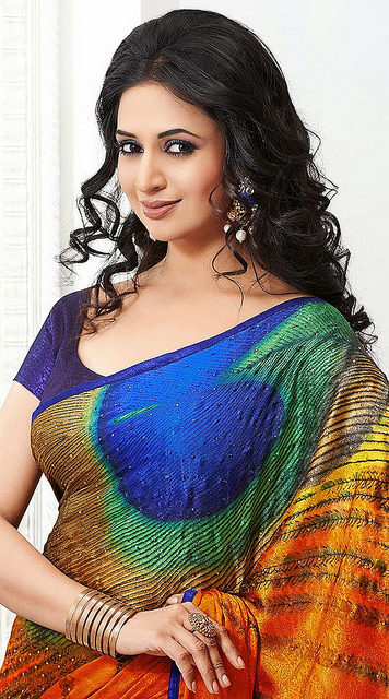 Yai Hai Mohabatien Stars Divyanka Tripathi And Vivek Dahiya All Set To Marry Each Other?