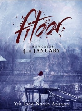 'Fitoor' First Look: Yay Or Nay?
