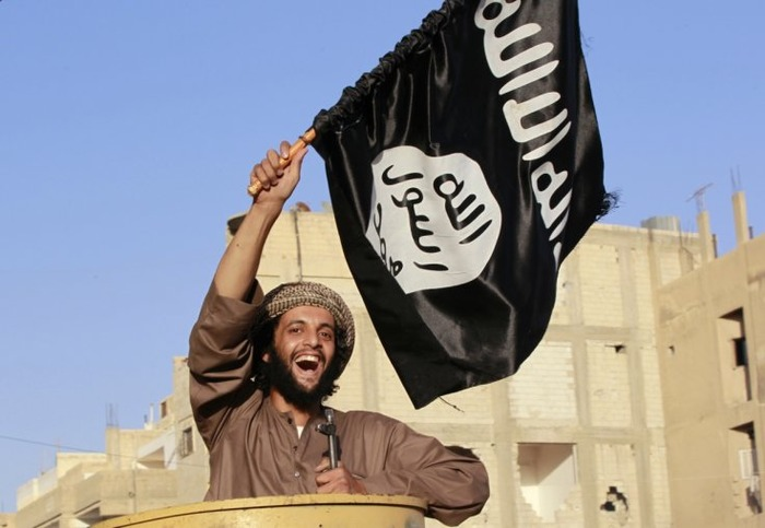 Revealed: Rules For Living Under ISIS