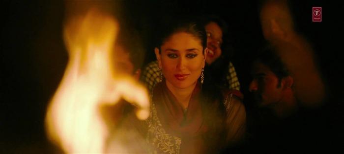 10 Bollywood Movies That Define 'Dilli Ki Sardi' Perfectly
