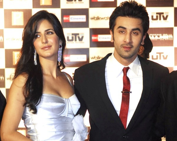 5 Explosive Things Katrina Kaif Said About Salman And Ranbir In A Recent Interview