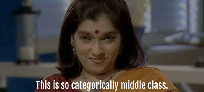 6 Reasons Why We Loved Watching Sarabhai Vs Sarabhai
