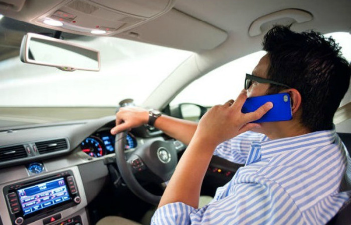 Goodbye GPS, Hello IRNSS Desi Navigation System