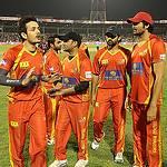 Celebrity Cricket League 5(CCL5) Finals Winner Telugu Warriors