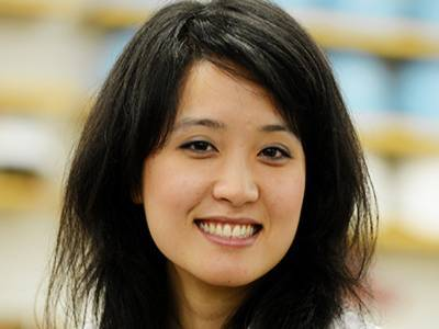 Scientists Who Are Changing The World At Young Age - Shiho Kawashima