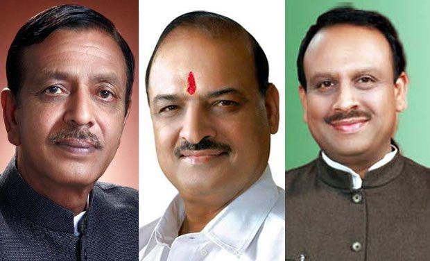 Delhi Elections: Meet The Three Lone Survivors Of BJP