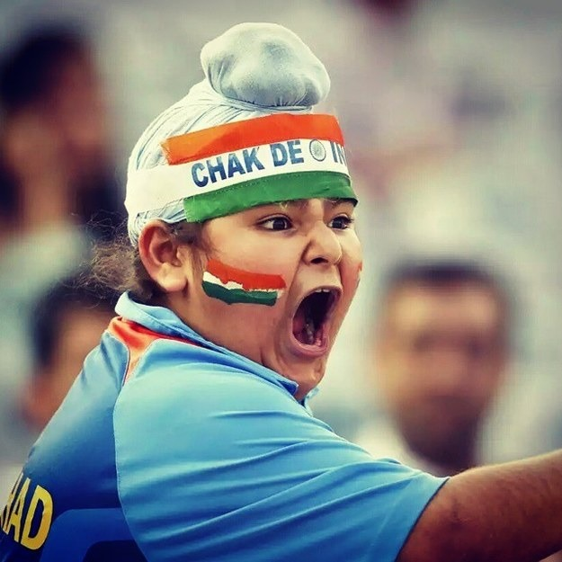 World Cup 2015: Why You Simply CANNOT Miss The India-Pakistan Match