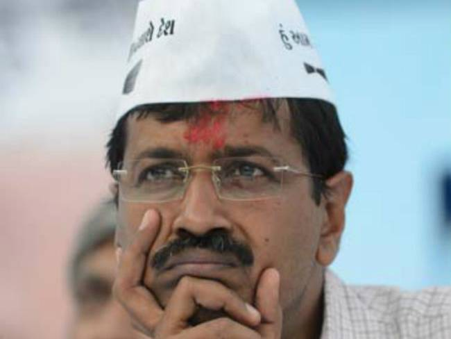 Are We Not Expecting 'TOO' Much Out Of Kejriwal Already?