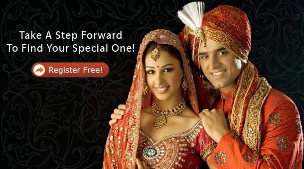 Personalized Wedding Services India