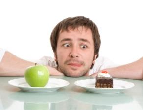 Is Crash Dieting Really Harmful?