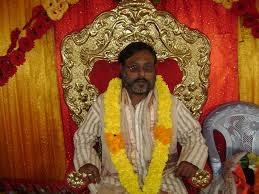 Online Telugu Vedic Astrology Services At Chinta Gopi Sarma