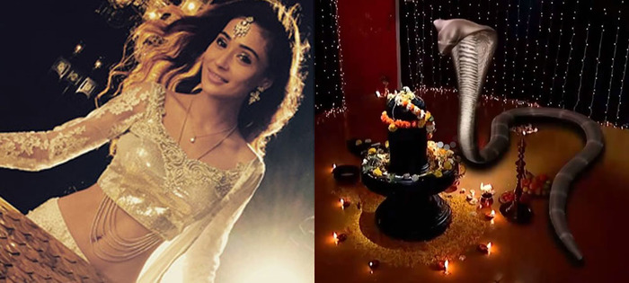 An Open Letter To The Makers Of 'Sasural Simar Ka'