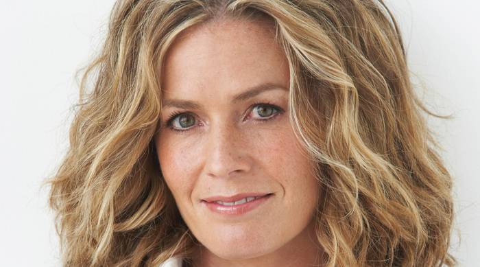 Celebrities Known For Beauty And Brains - Elisabeth Shue