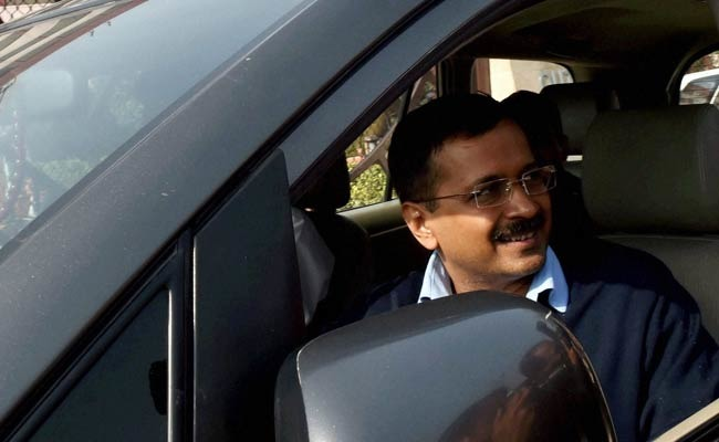 AAP Offers Free Water, Electricity: Where Will It Come From?