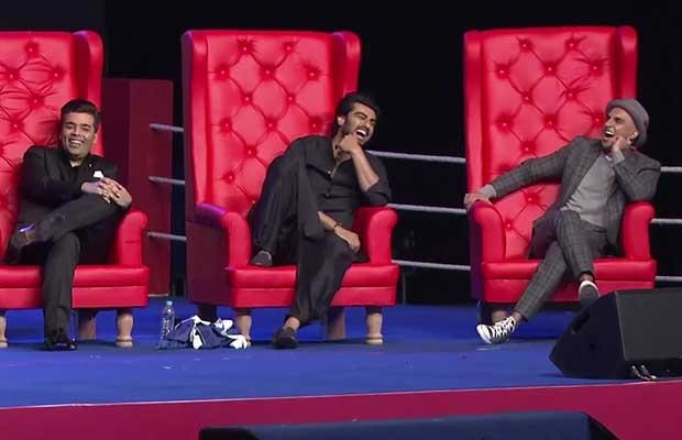 AIB Roast Controversy: Indians Are Being Hypocrites!