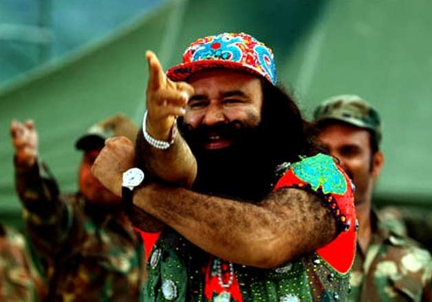 Should MSG: The Messenger Of God Get Released In Theatres??