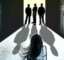 Rohtak Rape: What Has Changed Since Nirbhaya?