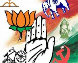 Should We Have Two Party System In India?
