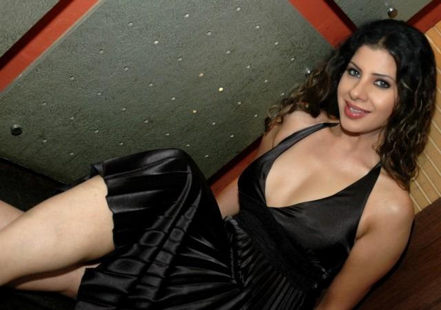 I'm Excited Rahul Mahajan Is Also Going With Me: Sambhavna Seth On Bigg Boss 8