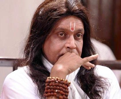 Why Do Indians Worship Godmen?