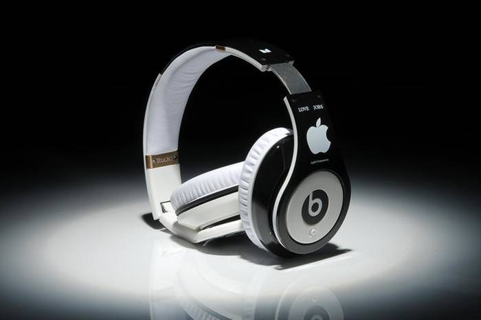 Exciting New Products In 2015 - Apple Beats