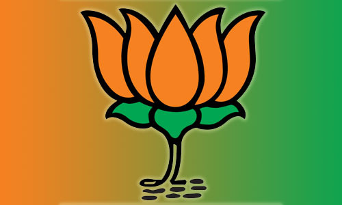 Who Should Be BJP's CM Candidate?