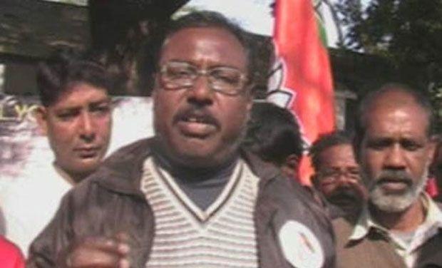 BJP Leader: Hindu Women Should Have 5 Children