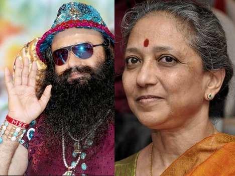 Censorship In Bollywood, A Joke?