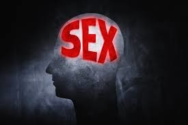 Who Is Most Sensitive And Desirous About Sex... Men Or Women???