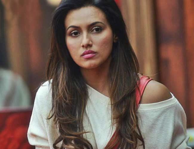 Bigg Boss 8 Halla Bol: Sana Khan's Eviction Unfair?