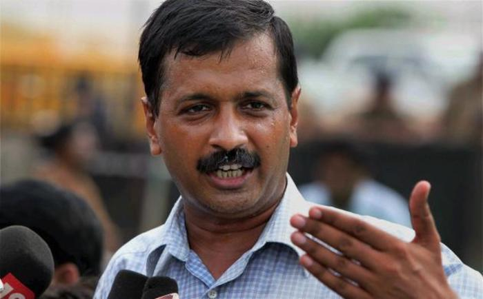 'Kejriwal's Agendas Make More Sense'