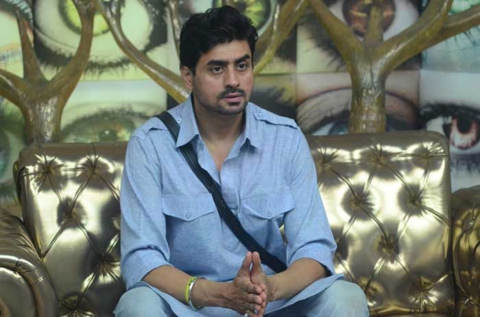 Here's Why Pritam Pyaare Deserves To Win Bigg Boss 8!