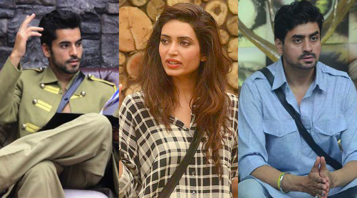 Let's Guess The Top 3 For Bigg Boss Season 8
