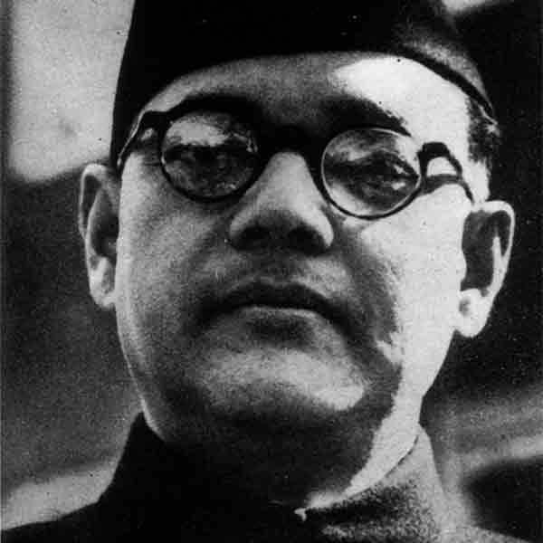 Was Netaji Subhash Chandra Deliberately Ignored In Our History Books?