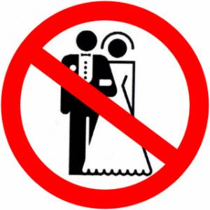 Does Getting Married Is A Bad Idea??