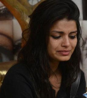 Bigg Boss 8: Was Sonali Raut's Eviction UNFAIR?
