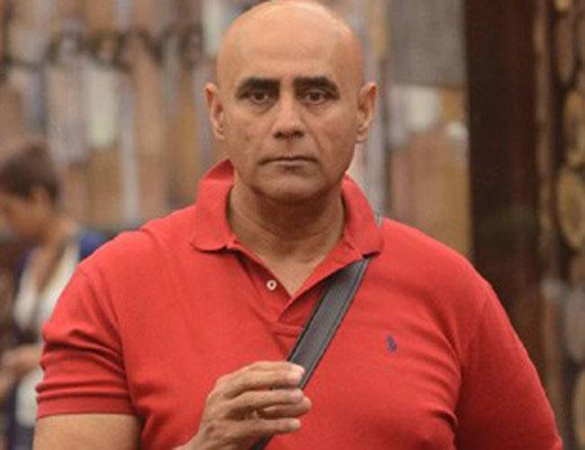 I Never Abused Or Disrespected Women: Puneet Issar On Bigg Boss 8
