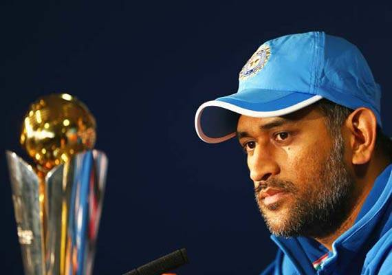 Who Do You Think Should Make Team India's WC Squad?
