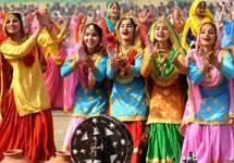 Amritsar -History And Culture
