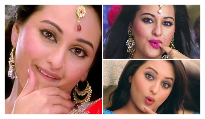 'Sonakshi Sinha, Please Do Some Meaningful Roles'